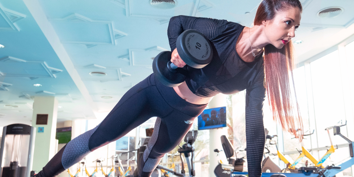 how often should you exercise - complete guide