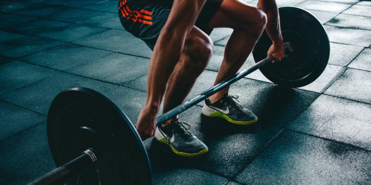 Best Hamstring Exercises