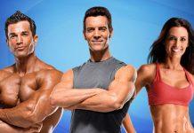 Most Popular Workout Program