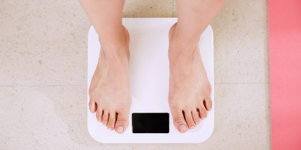 How To Calculate Ideal Body Weight Through BMI
