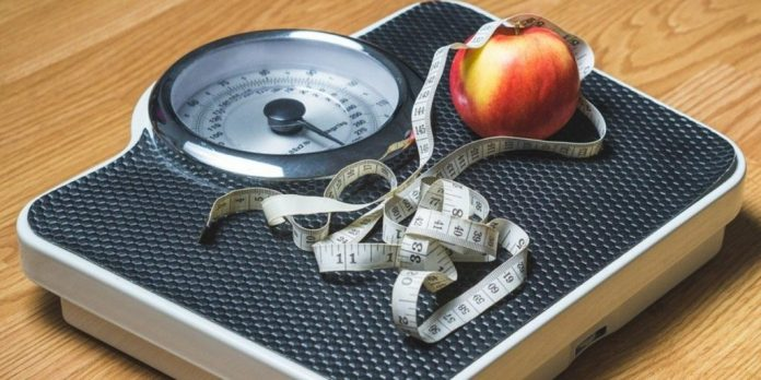 How to Lose Weight in College Without Sweating