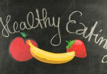Increase Appetite and Stay Healthy