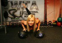 workout superset