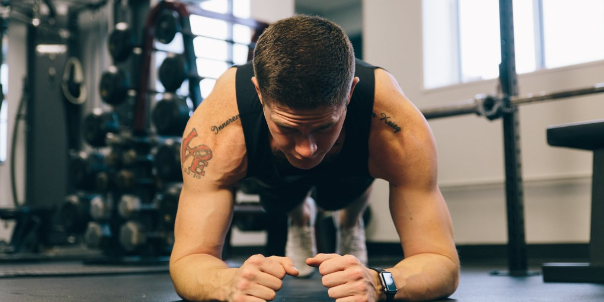 What is a superset